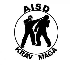 AISD - Krav Maga - Fontaine - Grenoble